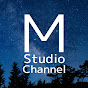 M-studio official