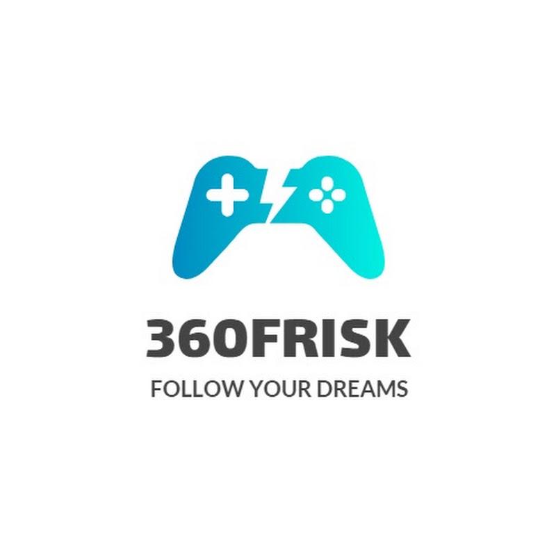360Frisk