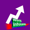 World infonews