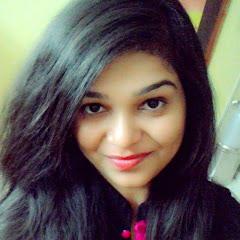 Ankita Solanki