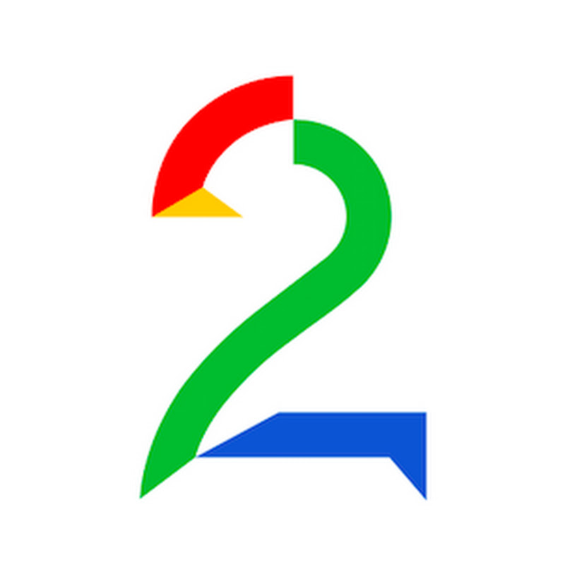 Tv2 YouTube channel image