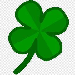 Pinas Trend