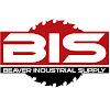 Beaver Industrial Supply