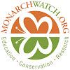 monarchwatch