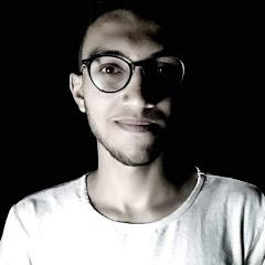 الغريب - El Gharieb