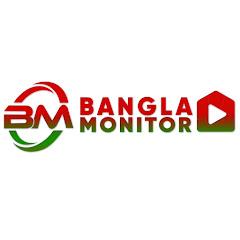 BANGLA MONITOR