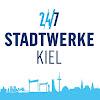 StadtwerkeKiel