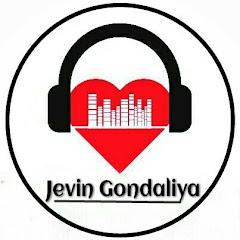Jevin Gondaliya