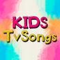 Kids TvSongs