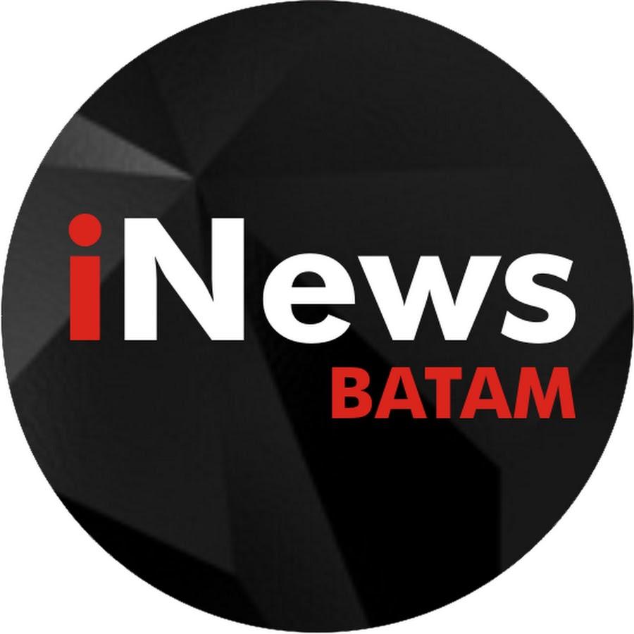 INews Tv Batam