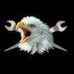 1elAguila