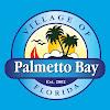 PalmettoBay PIO