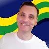 Fernando - Fun With Brazilian Portuguese