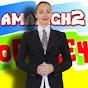 amazigh2