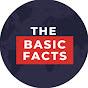 ToppersTV