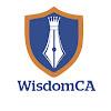 WisdomCA