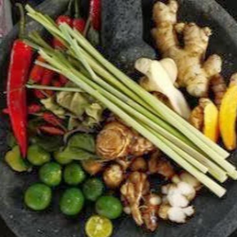 Dapur Kreasiku Nugget Tahu: Cara Membuat Dan Resep Sosis Gulung Mie 4 Bahan Saja