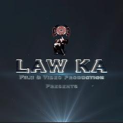 LAWKA ENTERTAINMENT