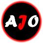Make Jokes Offbeat