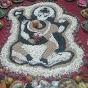 Babu Kaji Bhandari