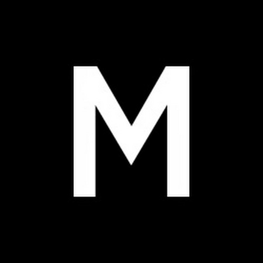9348f6eb806c Montredo - YouTube