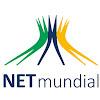 NETmundial
