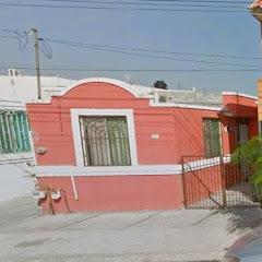 casas en venta Apodaca San Nicolas Guadalupe