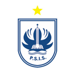 PSIS FC OFFICIAL