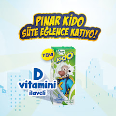 Pınar Kido