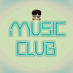 Music Club 音樂俱樂部