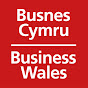 Business Wales/Busnes