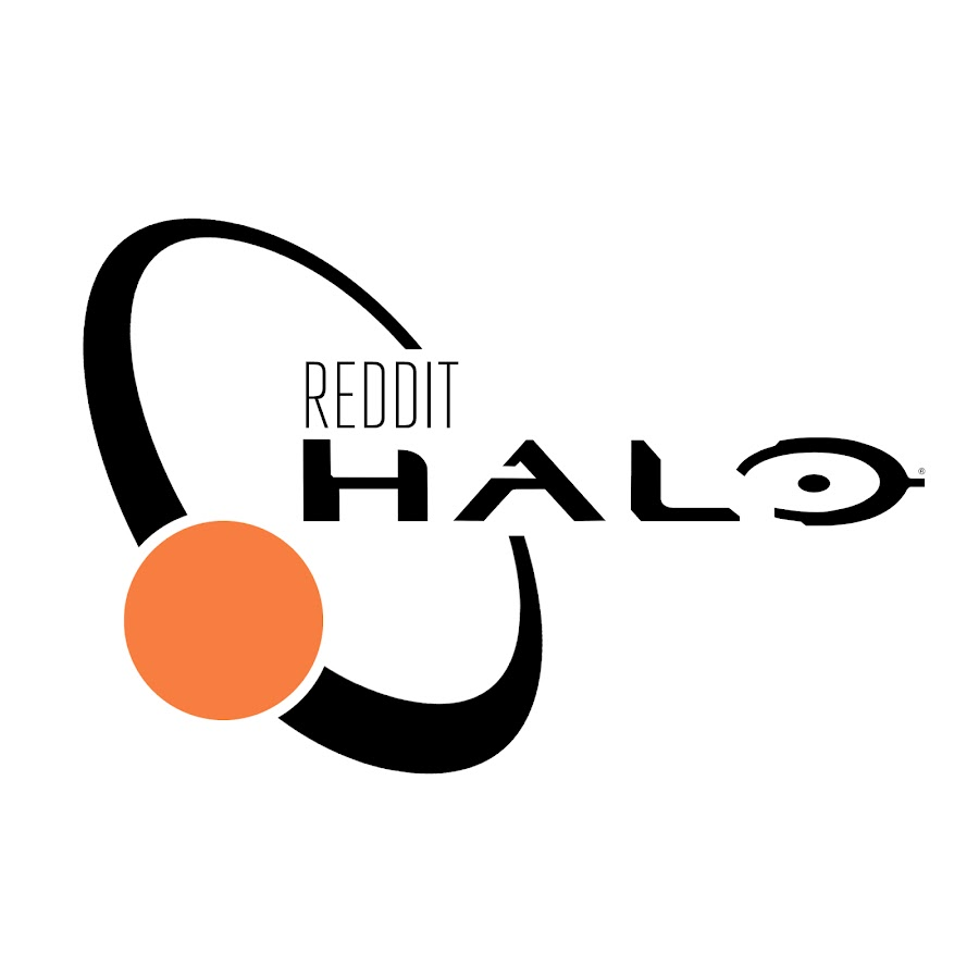 Image Result For Halo Map Packs