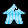 Broken Circus