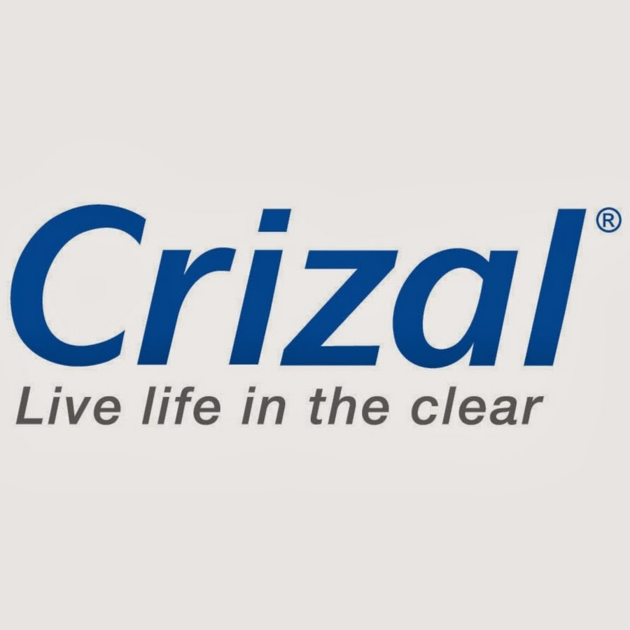 52898c02ebfd CrizalUSA - YouTube