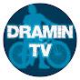 Dramin TV