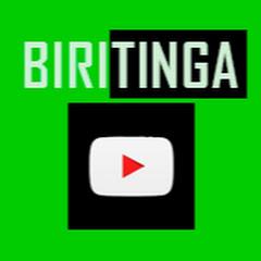 Videos de Biritinga