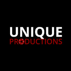 Unique Productions