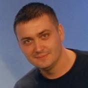 Alex Nab