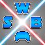Star Wars Basis Gaming