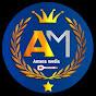 ARRI WOOW OROMO TUBE