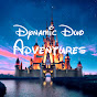 DynamicDuoAdventures