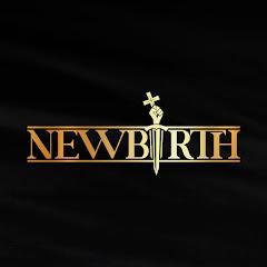 New Birth Mbc