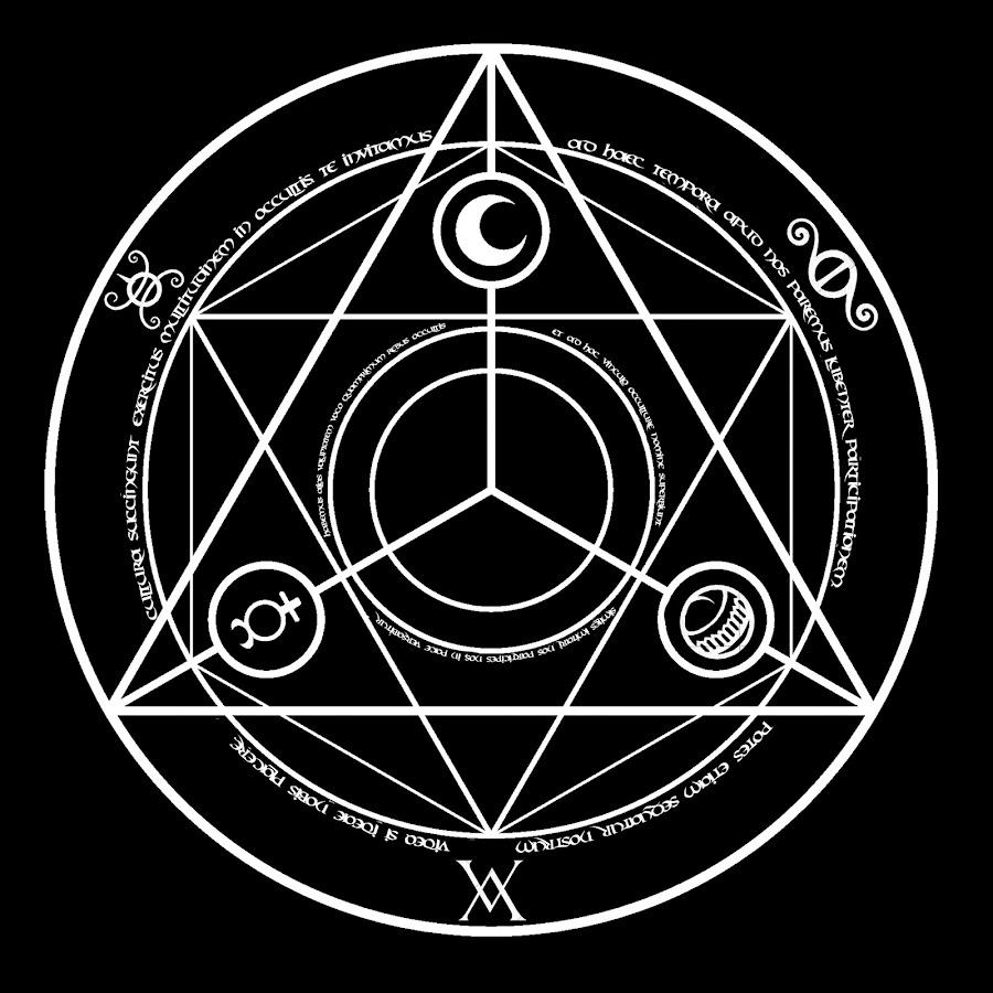 """Résultat de recherche d'images pour """"Occulture"""""""
