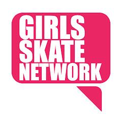 GirlsSkateNetwork