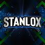 Stanlock l World of