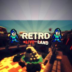 RetroLiveLand