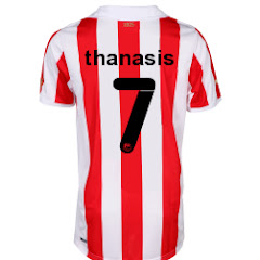 Thanasis Maras