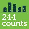 2-1-1 Counts