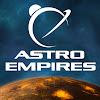 AstroEmpiresTube