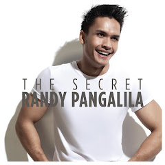Randy Pangalila